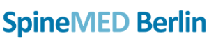 spinemed-logo_high-dpi